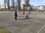 BŘEZEN 2020 - aktivity dětí