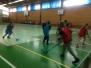 Florbalový turnaj I.stupeň - 18.a19.12.2018