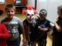 Halloween - 3.A