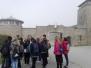 Mauthausen - 21.10.2019