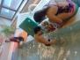 MŠ - Plavecký výcvik