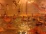 MŠ - Poslední plavání