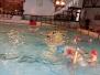 Plavání - 4.A, 4.B