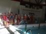 Plavání - říjen 2017 - 4.třída