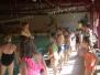 Plavecký kurz - 3.A