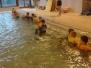 Plavecký výcvik MŠ v ČK