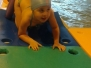 Plaveme MŠ