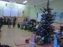 Vánoční besídka - 3.B