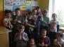 Veselé Velikonoce - 4.třída