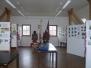 Výstava 100 let Sokola - 2.A