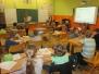 Vzdělávací program - VÝLET EVROPOU 4.B