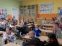 Zdravá 5 - 5.třída