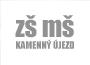 Zápis do 1. ročníku ZŠ – školní rok 2018/2019
