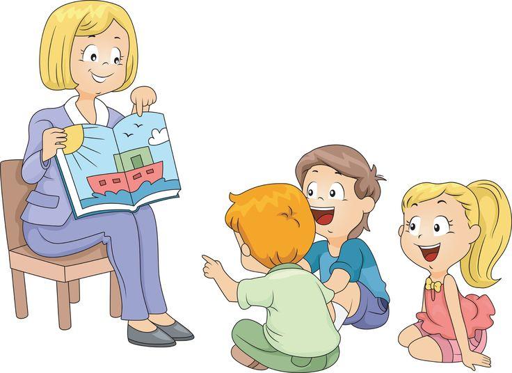 MŠ – Schůzka rodičů nově přijatých dětí