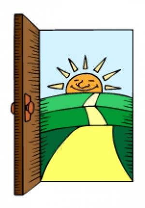 """MŠ – """"Otevřené"""" dopoledne u Sluníček v 1. třídě"""