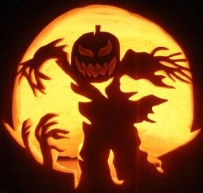 Halloween – 25.10.2019